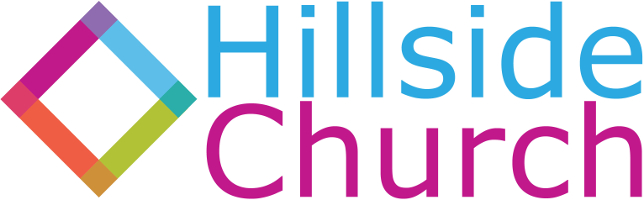 Hillside Church Milton
